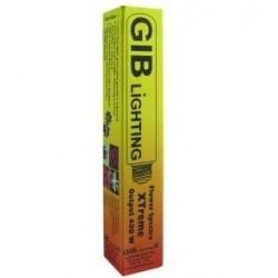 GIB Lighting Flower Spectre XTreme Output - květ