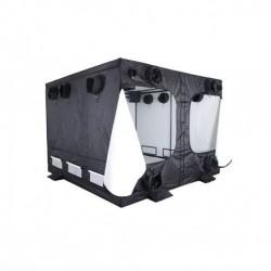 BudBox White Pro Titan 3 Hl...