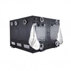 BudBox Silver Titan III HL...