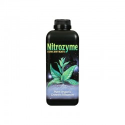 Growth Technology Nitrozyme...