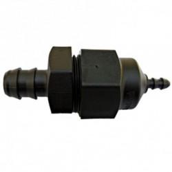 Autopot 16 - 6 mm redukce s filtrem