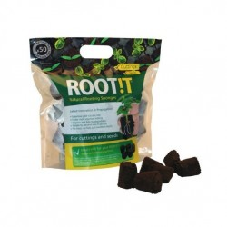 ROOT!T Natural Rooting...