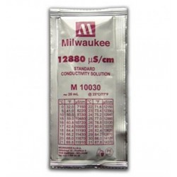 Milwaukee 1.288 EC 20 ml, kalibrační roztok