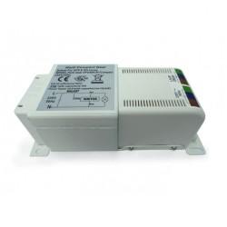 Elektromagnetický předřadník Horti Gear Compact 250W 240V