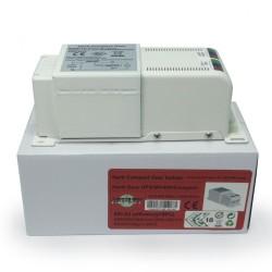 Elektromagnetický předřadník Horti Gear Compact 400W 240V