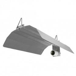 LUMii BLACK reflektor s IEC...