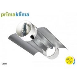 Prima Klima Cooltube 125x480