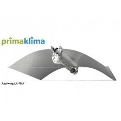Prima Klima Azerwing Large LA75-A, velké stínidlo pro dvě výbojky