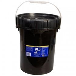 CAN Lite - kbelík aktivní...
