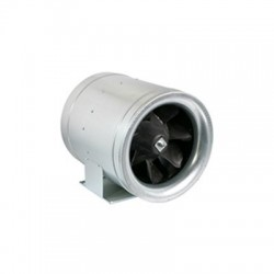 Can-Fan MAX-Fan 315 mm - 3510 m3/h, kovový jednorychlostní ventilátor