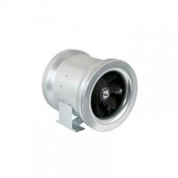 Can-Fan MAX-Fan 355 mm - 2580 m3/h, kovový jednorychlostní ventilátor