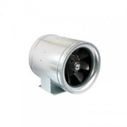 Can-Fan MAX-Fan 355 mm - 4940 m3/h, kovový jednorychlostní ventilátor