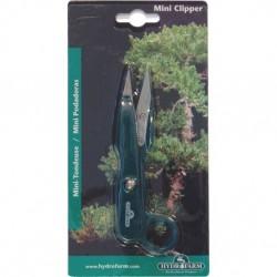 Nůžky Mini Clipper, rovné...