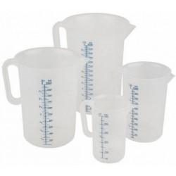 Odměrný džbánek 50 ml