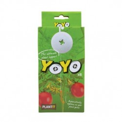 PLANT!T Jojo, 8 ks