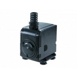 BOYU FP-3000 3000 l/h, ponorné čerpadlo