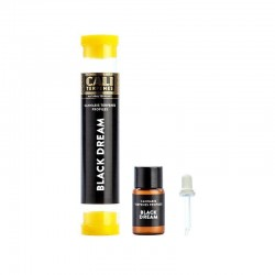 Cali Terpenes Aroma Black Dreams 1ml
