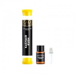 Cali Terpenes Aroma Monster 1ml