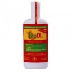 Biool 200ml, biologický...