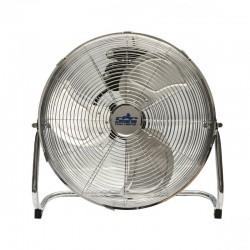 Ventilátor STURM...
