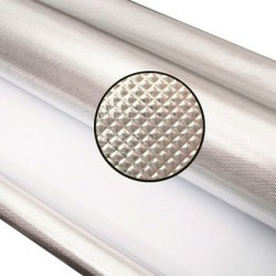 Diamantová fólie Diamond ECO, role 1.22x 15.24 m