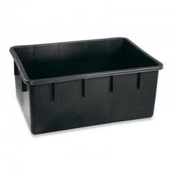 Plastová nádrž Aquaking -...