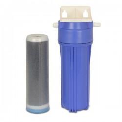 "Growmax Water deionizační filtr kit 10"""
