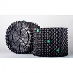 Air-Pot® květináč - set 25ks, 38L