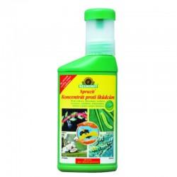 Spruzit Pest Free 250ml,...