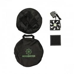 HERBDryer XL sušící síť , 5...