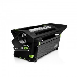 Twister Trimmer T6 -...