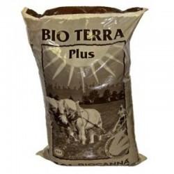 Canna Bio Terra Plus, 25L