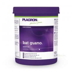 Plagron Bat Guano 1 kg