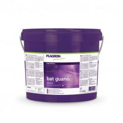 Plagron Bat Guano 5 kg