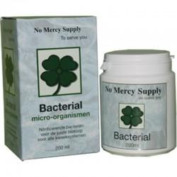 No Mercy Bacterial 200ml