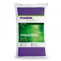Plagron Royalmix, 25L