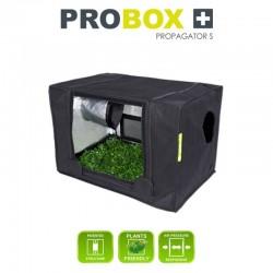 PROBOX Propagator S,...