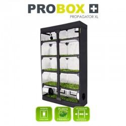 PROBOX Propagator XL,...