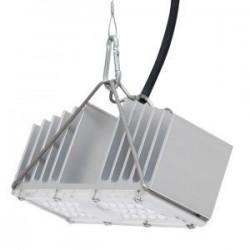 Pěstební LED světlo...