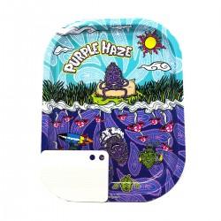 Purple Haze - Mini