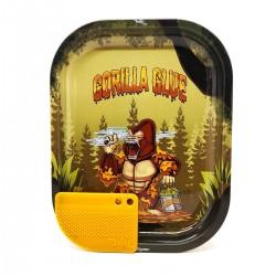 Gorilla Glue - Mini