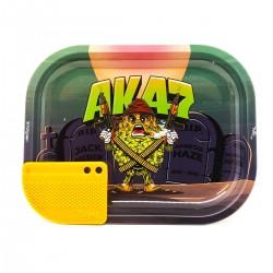 Mission AK47 - Mini