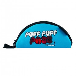 wPocket – Puff Puff Pass...