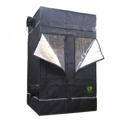 Home box Grow Lab 120-120-200cm