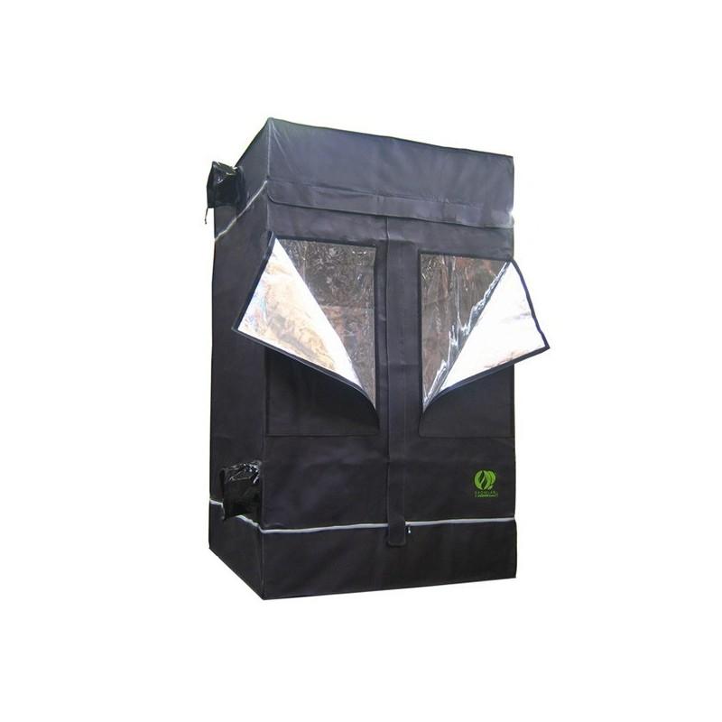 Home box Grow Lab 120-120-200cm