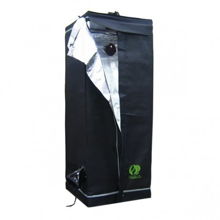 Home box Grow Lab 60-60-160 cm