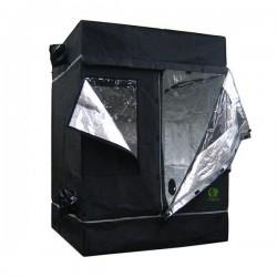 Home Box Grow Lab 145-145-200cm