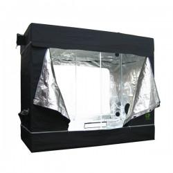 Home box Grow-Lab 240-120-200cm