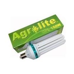 Agrolite 150w s...