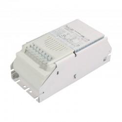 Předřadník PRO-V-T 600W 230V